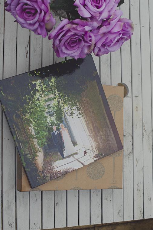Album images-2