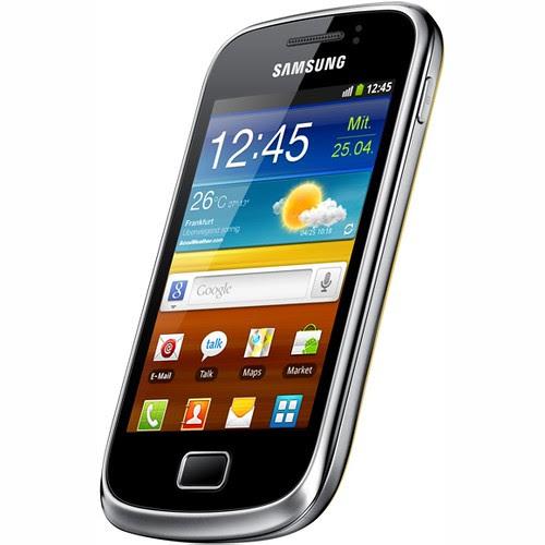 Samsung-Galaxy-Mini-price-Germany
