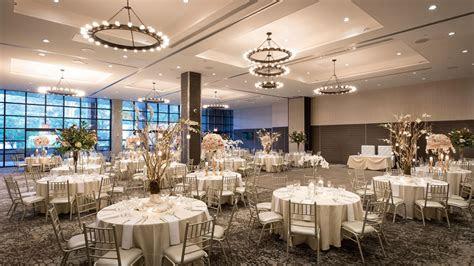 long island city wedding ravel hotel