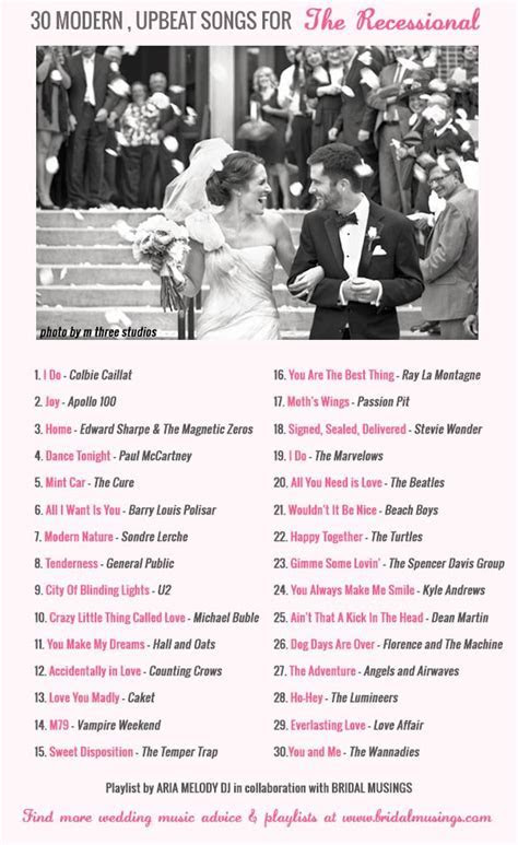 Wedding Songs   Romantic Decoration