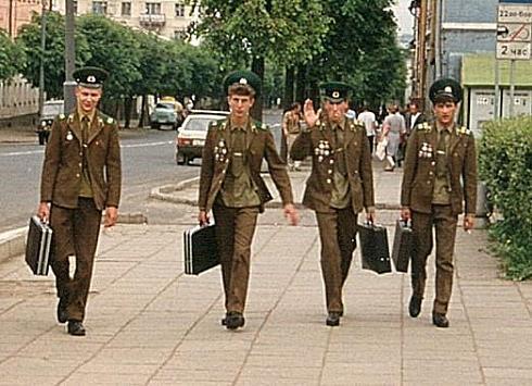 Картинки по запросу фото дембеля советской армии