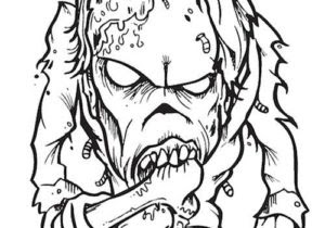 600 Top Zombie Spiderman Coloring Pages Pictures
