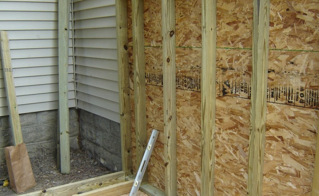 Building A Shed Nails Or Screws Tuff Shed At Home Depot