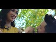 Lirik Lagu Momuhobo by Elica Paujin (Official MV)