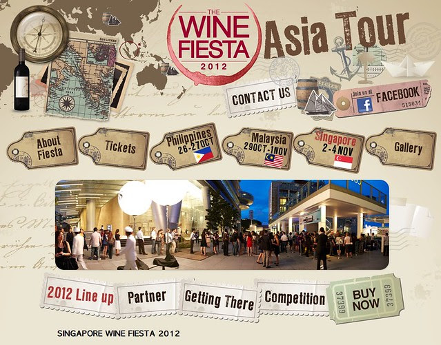 winefiesta