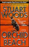 orchidbeachwoods