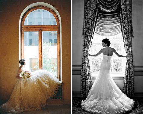 Bridal portraits:8 poses for beautiful photos   UI/UX