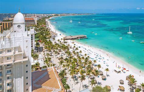 Win a Honeymoon in Aruba   TodaysBride.ca   Today's Bride