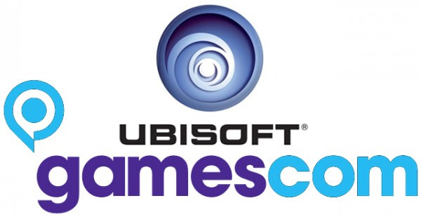 http://www.capsulecomputers.com.au/wp-content/uploads/2014/08/Ubisoft-Gamescom-Logo-01-600x309.jpg