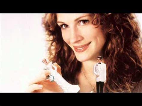E  Mail (piano solo) My best friend´s wedding soundtrack