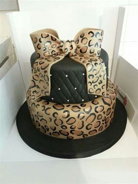 49 best Cheetah Girl Party images on Pinterest   Leopard