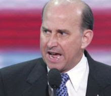 gohmert, cbo, do, away