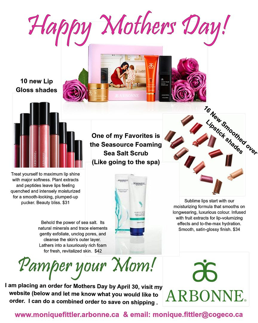 photo Arbonne Mothers Day 2015_zpssckhvxsm.jpg