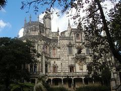 Quinta da Regaleria