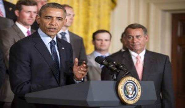 obama-boehner-300x214