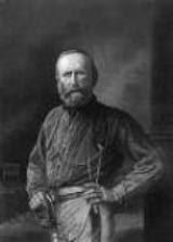 Garibaldi: Biscuity