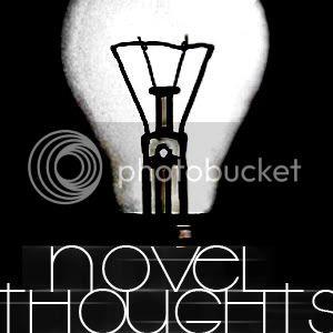 Novel Thoughts