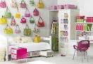 Cute Dorm Room Ideas Your Dormitory Home Conceptor | Home Design
