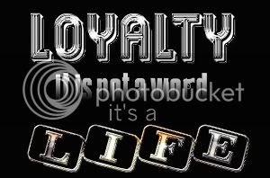 photo Loyalty_zpse201d991.jpg