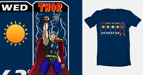 thorsday shirt2