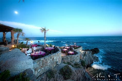 Destination Weddings in Cabo San Lucas   Alec and T