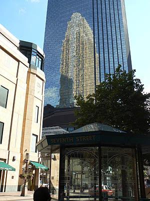 buildings minneapolis2.jpg