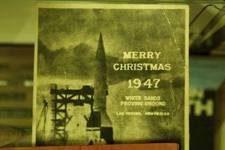 Whitesands1947