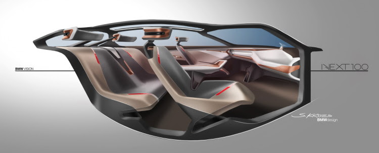 BMW VISION NEXT 100-images-2