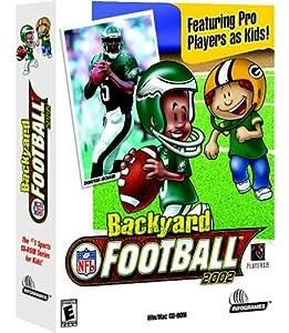 Full Version Software Free Download: GET Backyard ...