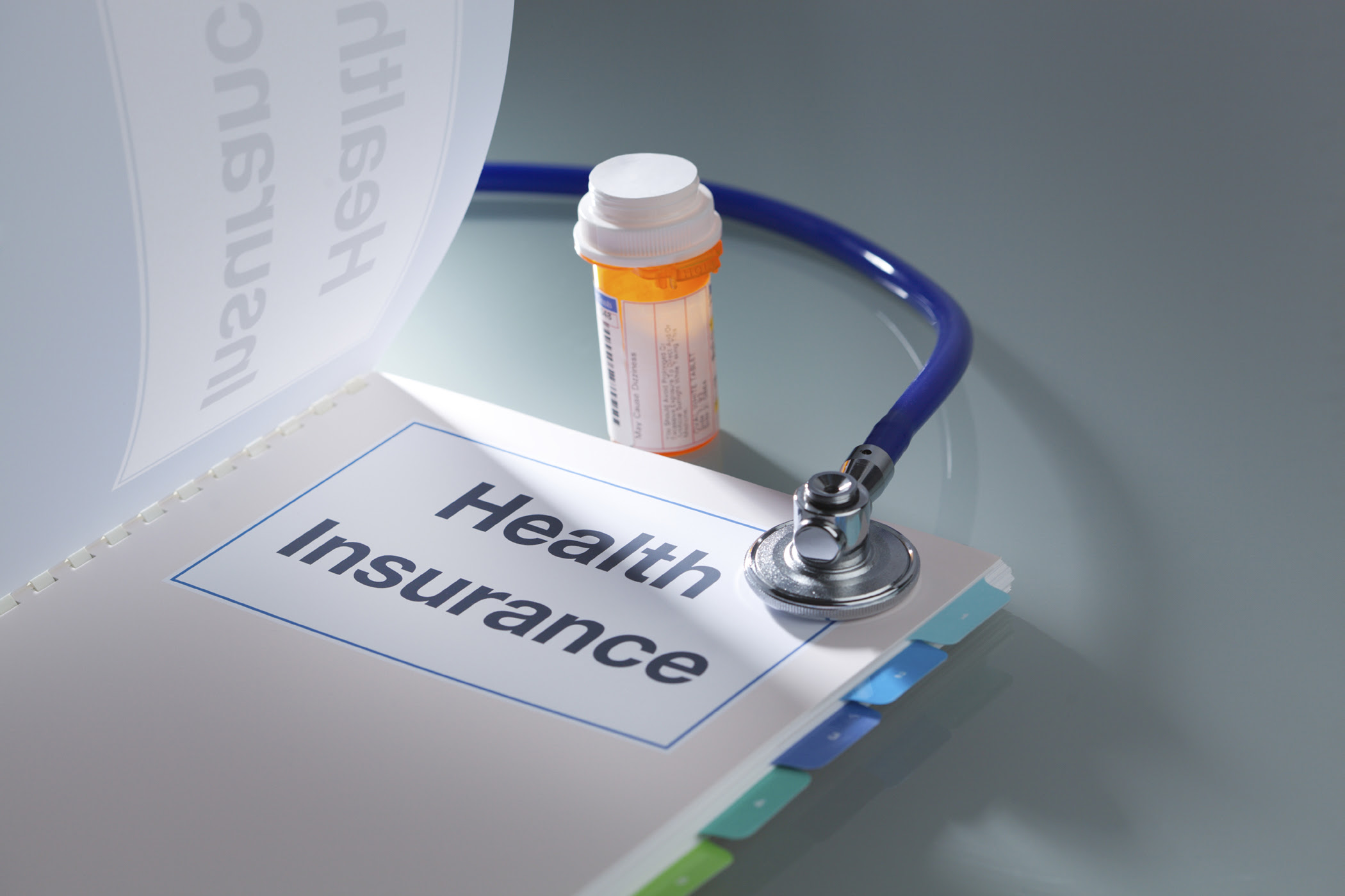 Health Plan Business Under the ACA: Interview with Kevin ...