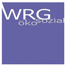 WRG/ORG Wels