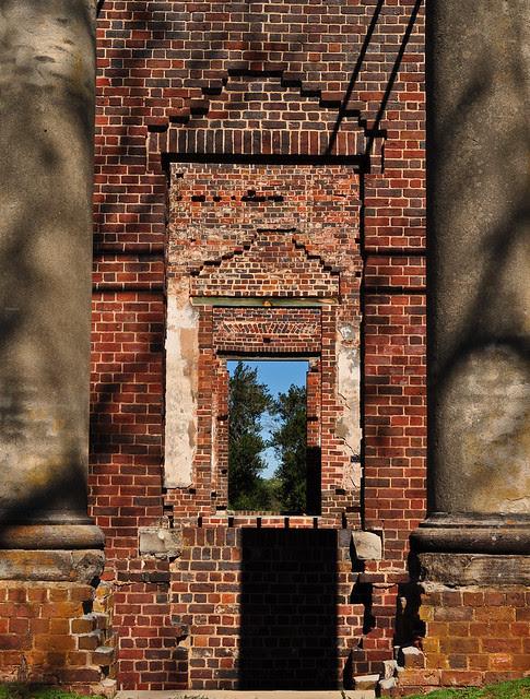Barboursville Ruins (3)