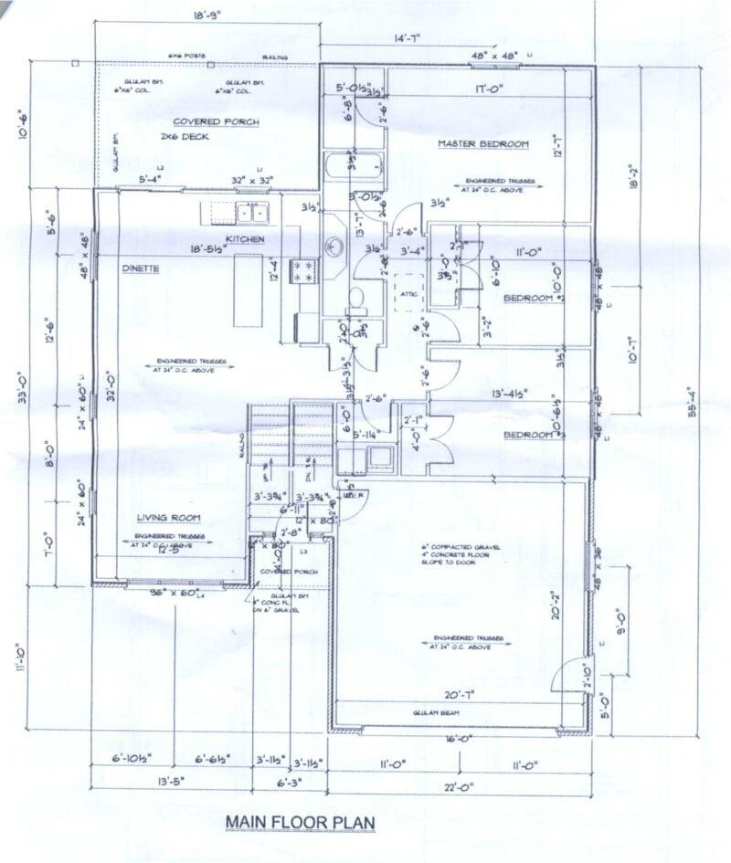 Design Your Own Mobile Home Floor Plan ~ Design Your Own Home on design your own dream house, design your own bathroom layout, design your bathroom floor plan, design your own home online, create your own home floor plan, design your own modern house,