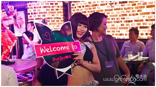 Burlesque  (52).jpg