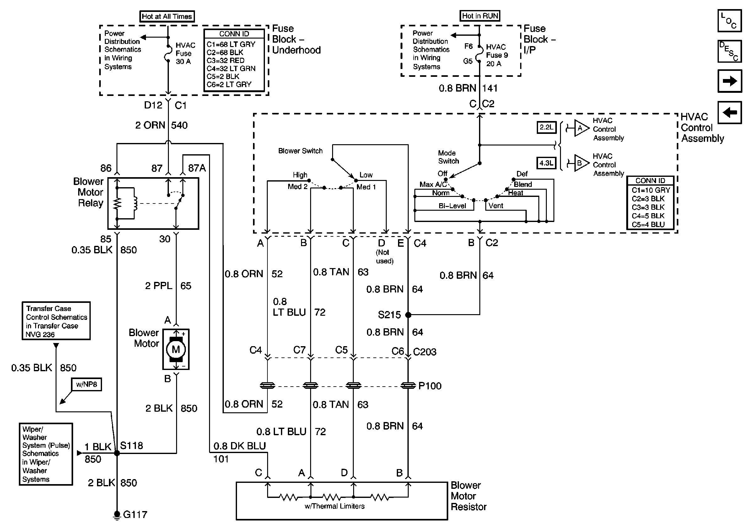 1995 S10 Engine Diagram Toyota Headlight Wiring Diagram 1989 Srd04actuator Piooner Radios Jeanjaures37 Fr