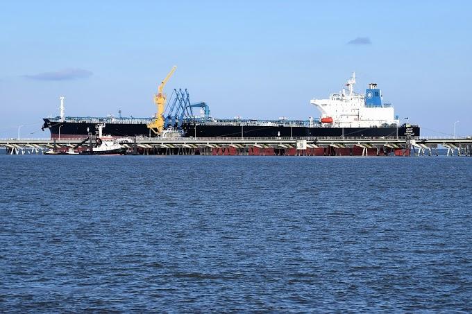 Головченко: Беларусь и Россия намерены подписать соглашение о перевалке грузов через российские порты