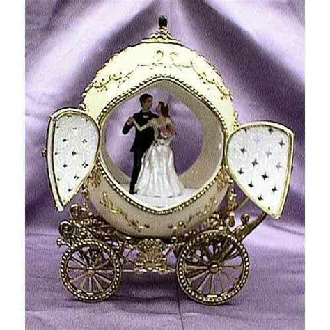 Marriage Gift Items   Awadh Enterprises   Manufacturer in