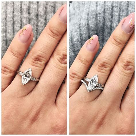 25  best ideas about 3ct Engagement Ring on Pinterest   2
