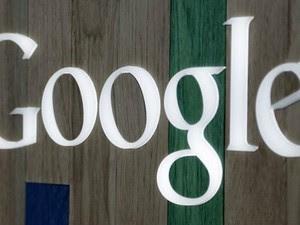 Google reverte decisão para remover links de jornal britânico