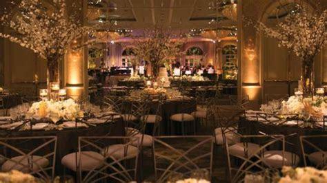 Los Angeles Wedding Venue   LA Weddings   Four Seasons Hotel