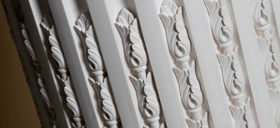 Plaster Mouldings Fibrous Plaster Coving Cornices Ceiling Roses