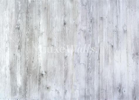 Find your Dream Wood Look Wallpaper Online   Luxe Walls