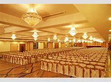 Hotel Tip Top Plaza Thane, Mumbai   Banquet Hall   Wedding Hotel   WeddingZ.in
