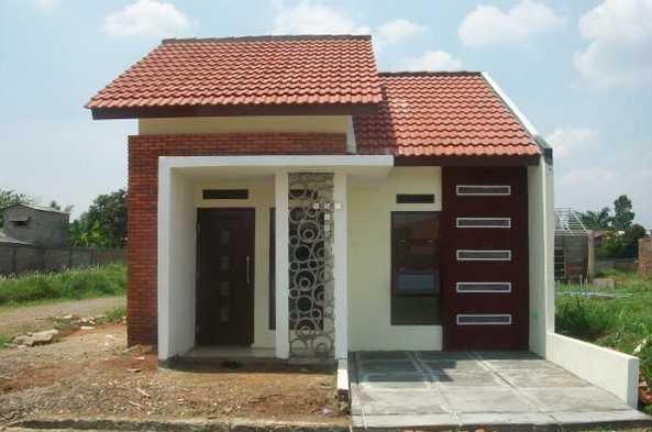 Arsitek rumah minimalis type 36 - Tipe Rumah Minimalis