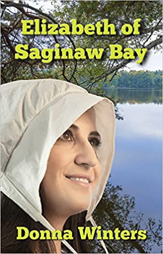 Elizabeth of Saginaw Bay