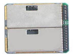 Giới thiệu về GPS và các ví dụ với Microchip PIC Series