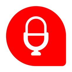 Download Call Recorder iOS App