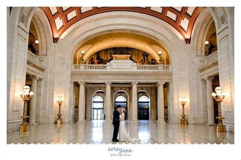 26 best Weddings at The Old Courthouse images on Pinterest