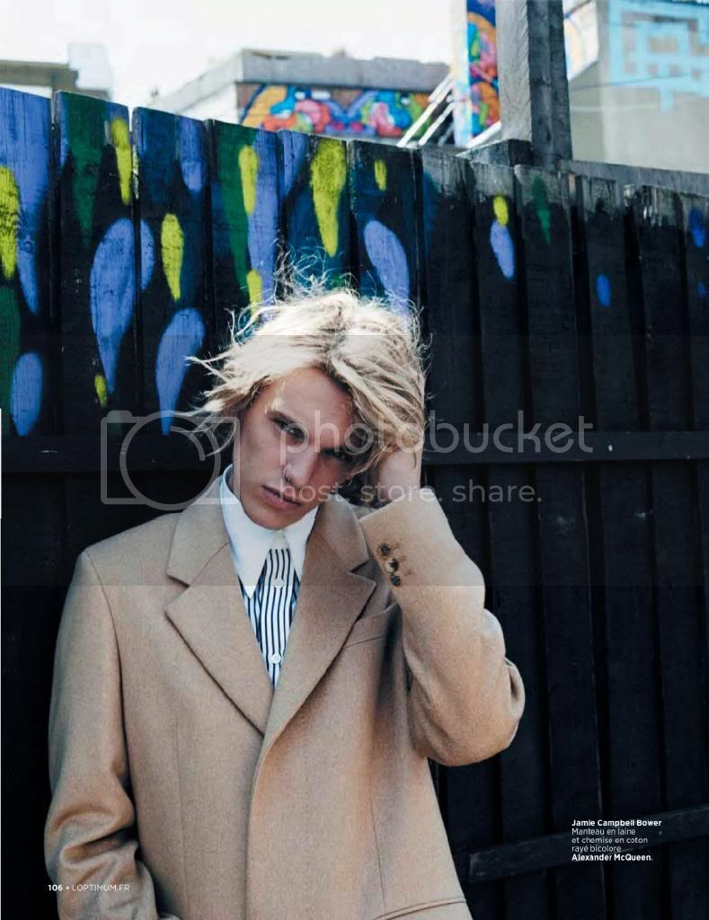 photo 092013-Mum-Magazine-Jamie-Bower-02_zps9287ad1c.jpg