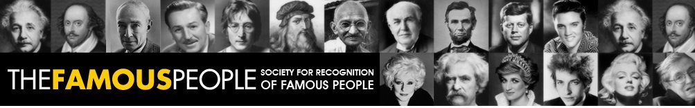 Image result for famous world leaders collage